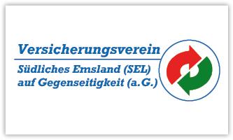 EGP_Sponsoren_Homepage_1