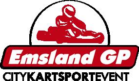 EmslandGP_Logo_2015_web
