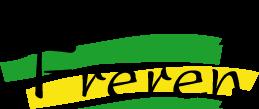 HGV_Logo_HP_v1