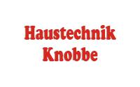 HGV_Mitglieder_Logo_0013