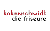 HGV_Mitglieder_Logo_0018