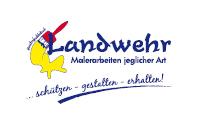 HGV_Mitglieder_Logo_0023