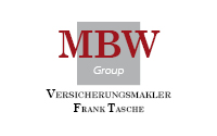 HGV_Mitglieder_Logo_0025
