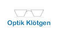 HGV_Mitglieder_Logo_0029
