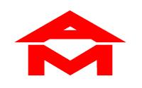 HGV_Mitglieder_Logo_003