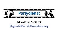 HGV_Mitglieder_Logo_0031