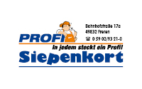 HGV_Mitglieder_Logo_0034