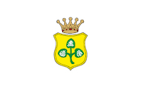 HGV_Mitglieder_Logo_0042