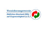 HGV_Mitglieder_Logo_0044