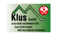 HGV_Mitglieder_Logo_006