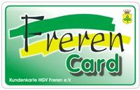 freren_card_200